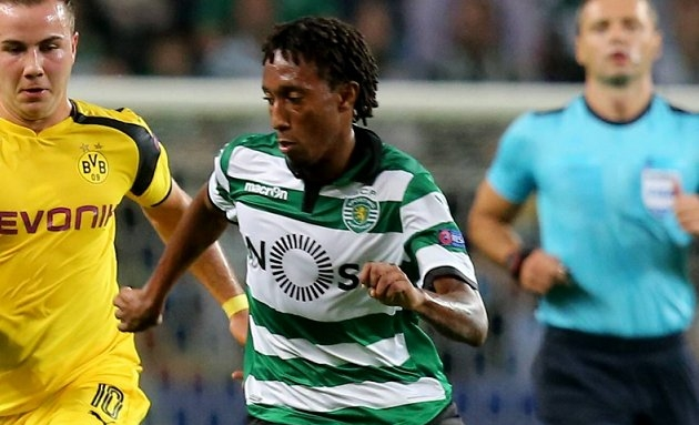 Worried Ronaldo pushing Real Madrid to beat Man Utd, Liverpool to Gelson Martins deal