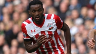 Cuco Martina in limbo at Southampton