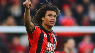 Nathan Ake tells Chelsea: I'm happy at Bournemouth