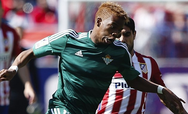 Charly Musonda: Why Conte could use superkid for Chelsea title tilt