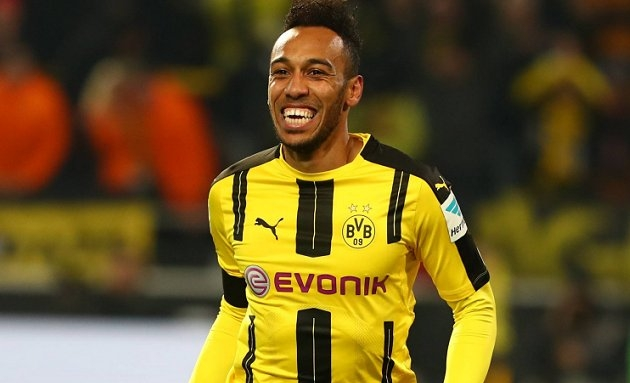 Chelsea, AC Milan target Aubameyang: I could yet leave