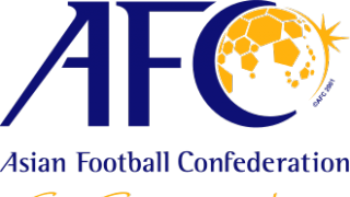 Asian Football Federation partner with Allianz
