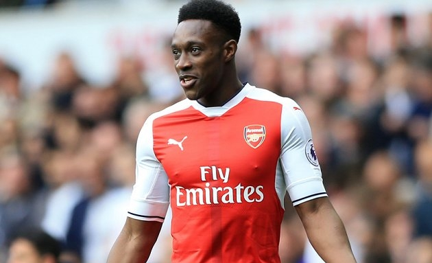 Arsenal hero Wilson: Usmanov loves the club and wants to invest