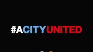 Man City and Man Utd stand together with £1m donation to Manchester Emergency Fund