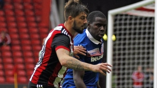 Stoke boss Hughes: QPR attempt convinced Zouma about move