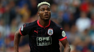 Huddersfield boss Wagner happy to still be alive in FA Cup