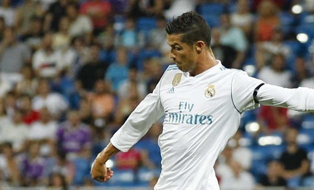 Cristiano Ronaldo 'closer than ever' from quitting Real Madrid
