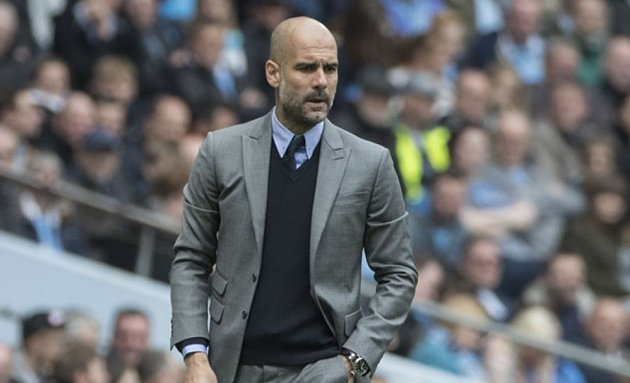 Potless Pep? Why 'loser' Guardiola now has Man City flying high