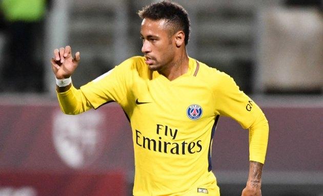 TRIBAL TRENDS - TRANSFERS: Neymar eyeing PSG exit already?; Klopp rejects Real Madrid?; Chelsea risk losing Hazard?