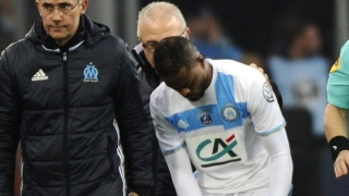 Marseille chief Zubizarreta in stunning Evra tribute: No-one impressed me more