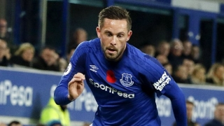Carragher: Everton can't afford Sigurdsson luxury