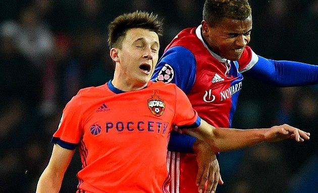 Dad reveals Chelsea, Man Utd target Golovin learning English