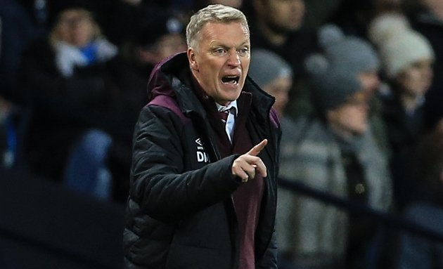 EXCLUSIVE: Everton legend Reid blames Man Utd board for Moyes failure - maybe he's right?