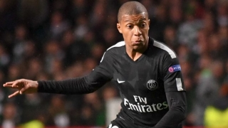 Liverpool hero Barnes slams Mbappe attitude for PSG defeat