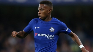 Ex-Chelsea striker Sutton: Musonda progress hinges on Celtic star