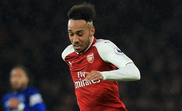 Arsenal boss Wenger: January signings can take us to new level - but must prove it