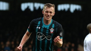 Southampton to spend part of preseason in China