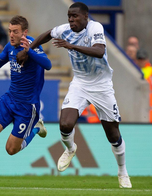 Chelsea Loan Watch: Top five players Sarri should consider recalling