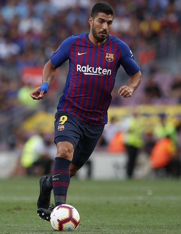 RFEF move to block Girona v Barcelona Miami game today