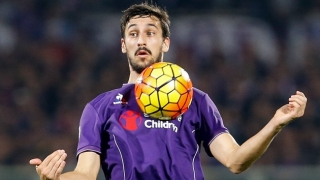 Italian view from Giulianelli: Why Serie A correct to postpone matches in memory of Davide Astori