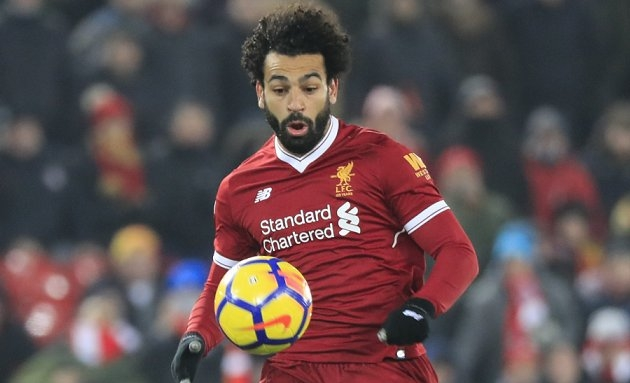 EXCLUSIVE: Liverpool legend McDermott convinced Salah will match Keegan (& ignore Real Madrid)