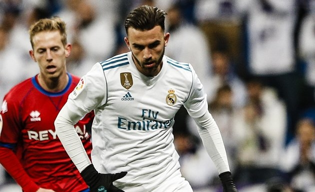 Zidane's rejects: Why there's bargains to be had among Real Madrid's snubbed whizkids