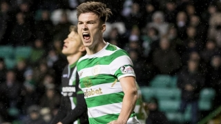 ​Celtic close to Julian signing as Arsenal push for Tierney
