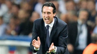Emery recommends 3 LaLiga stars to Arsenal transfer team
