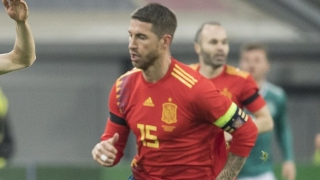 WORLD CUP 2018 - Group B Preview: Can a resurgent Spain dominate Ronaldo's Portugal and mercurial Morocco?