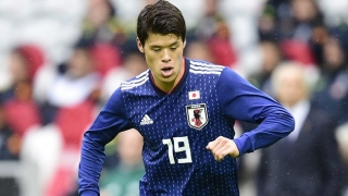 WORLD CUP 2018: ​Japan advance despite loss to Poland