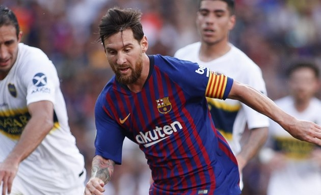 La Liga Preview: Will Barcelona, Atletico Madrid leave Real Madrid behind?