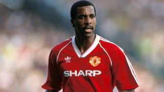 Viv Anderson & Playonpro: The company bridging the gap for ex-pros