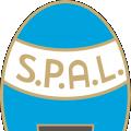 SPAL - News