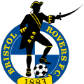 Bristol Rovers - News