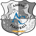 Amiens - News