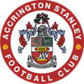 Accrington Stanley - News