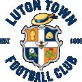 Luton Town - News