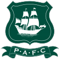 Plymouth Argyle - News
