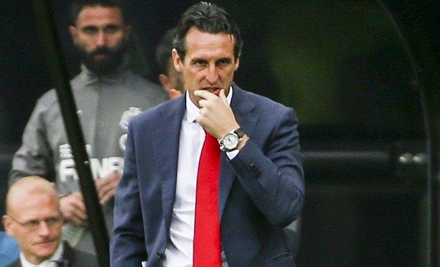 Denis Suarez drops instant double Arsenal hint
