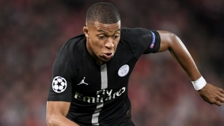 Agent Minguella: Mbappe wanted to play with Messi - but Barcelona ignored me