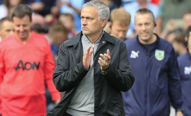 Man Utd boss Mourinho thanks Sarri & Chelsea over Ianni incident: He deserves second chance