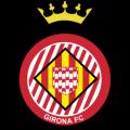 Girona - News