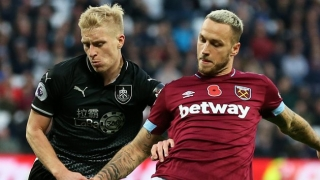 West Ham youth coach Collison: We must keep Arnautovic