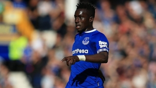 Everton owner Moshiri tells PSG where to go after latest Gueye attempt