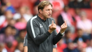Hasenhuttl targets two Bundesliga signings for Southampton