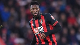 ​Bournemouth go top of Championship with Swansea draw