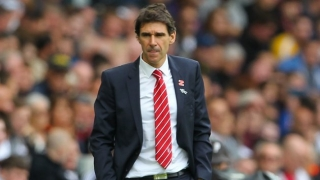 Ex-Nottingham Forest boss Karanka emerges as Huddersfield candidate