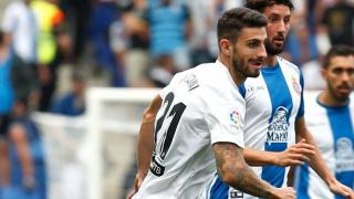 Cristiano Piccini delighted with Atalanta move