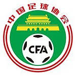 Chinese Super League directed to form Women's teams