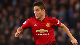 Ander Herrera & PSG: Why the praise shows up unappreciative Man Utd